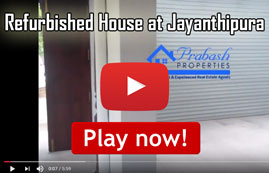 refurbished_house_at_jayanthipura